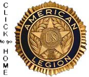 American Legion Herbert Williams Post 202, Columbia, Missouri